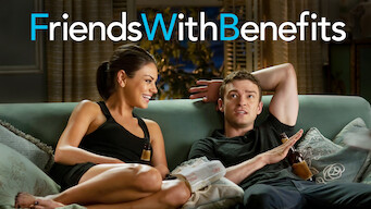 With movie friends 2011 benefits download free Nonton Friends